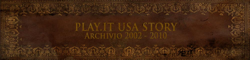 Play.it USA Story